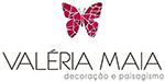 Valéria Maia